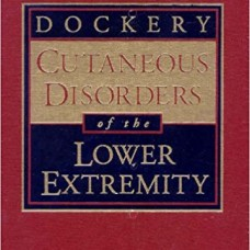CUTANEOUS DISORDERS OF THE LOWER    EXTERMITY