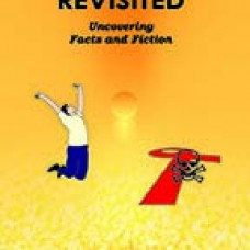 HIV-AIDS REVISITED UNCOVERING FACTS    AND FICTION