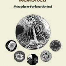 IMMUNOLOGY REVISITED PRINCIPLES-N-    PARLANCE REVISED