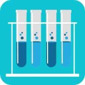 Biochemistry (313)