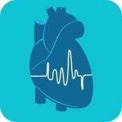 Cardiology (368)