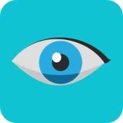 Pediatric Ophthalmology (0)
