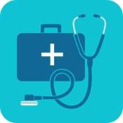 Preventive And Social Medcine (2)