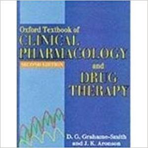 Clinical Phramacology And Drug    Therapy    ...