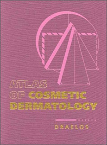 Atlas Of Cosmetic Dermatology                ...
