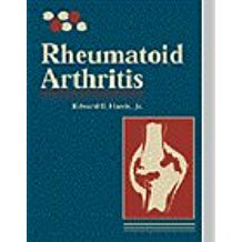 Rheumatoid Arthritis                         ...