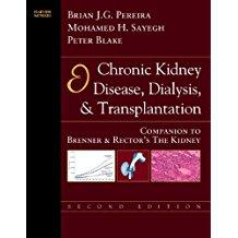 Chronic Kidney Disease,dialysis,&    Transpla...