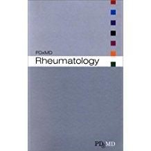 Pdxmd Rheumatology                           ...