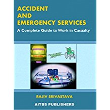 O.e.accident & Emergency Services