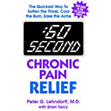 60 Seconds : Chronic Pain Relief