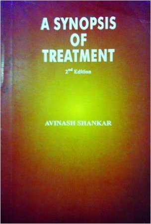 A Synopsis Of Treatment                      ...