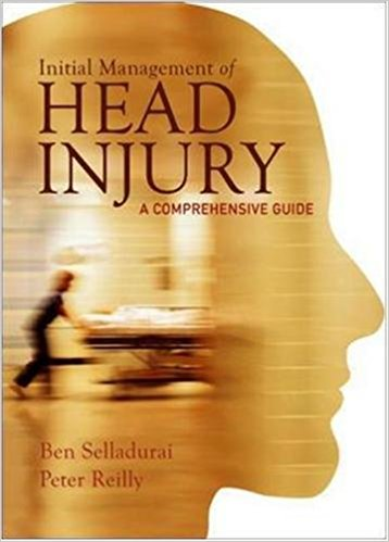 Initial Management Of Head Injury: A Comprehe...
