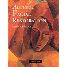 Aesthetic Facial Restoration