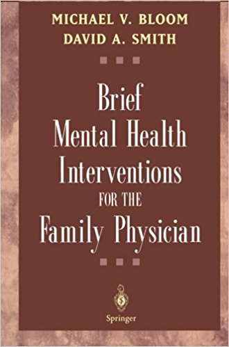 Brief Mental Health Interventions    For The ...
