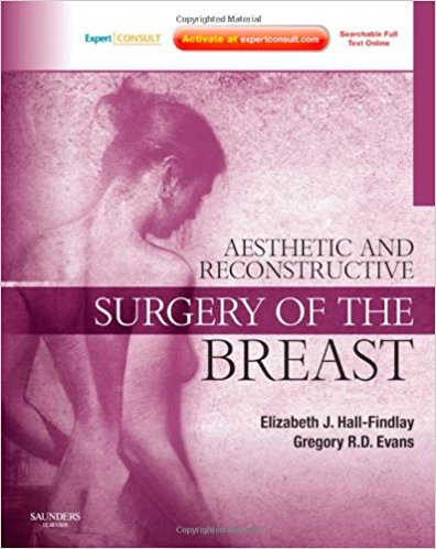 Aesthetic & Reconstructive    Surgery Of The ...