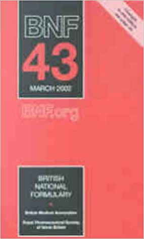 Bnf 43 March 2002                            ...