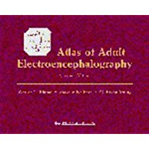 Atlas Of Adult Electroencephalography