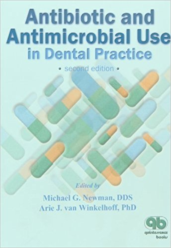 Antibiotic And Antimicrobial Use In    Dental...