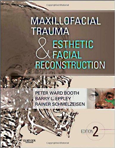 Maxillofacial Trauma & Esthetic    Facial Rec...