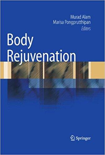 Body Rejuvention