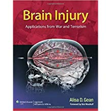 Brain Injury: Applications From War And Terro...