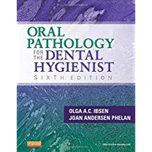Oral Pathology For The Dental    Hygientist