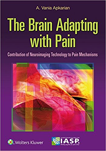 The Brain Adapting With Pain: Contribution Of...