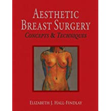 Aesthetic Breast Surgery