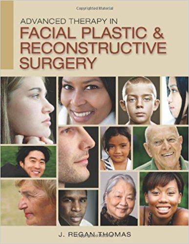 Advanced Therapy In Facial Plastic &    Recon...