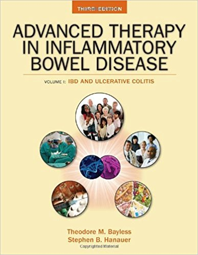 Advanced Therapy In Inflammatory Bowel Diseas...