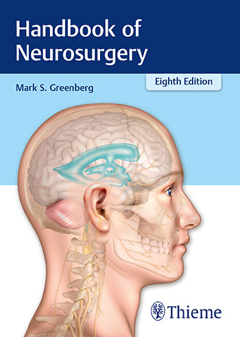 Atlas Of Neurosurgical Techniques Spine And P...