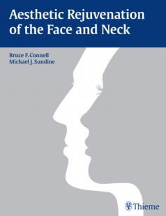 Aesthetic Rejuvenation Of The Face    And Nec...