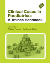 Clinical Cases In Paediatrics: A Trainee Hand...