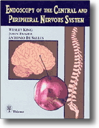 Atlas Of Spinal Operations