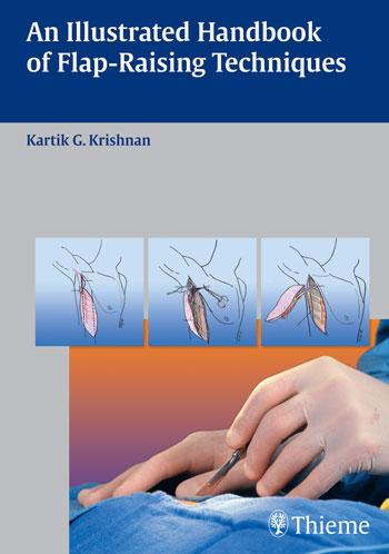 Atlas Of Craniomaxillofacial Osteosynthesis M...