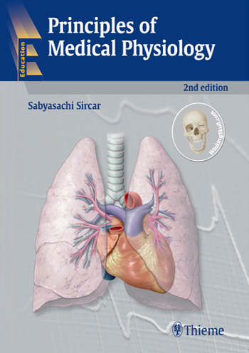 Color Atlas Of Pathophysiology