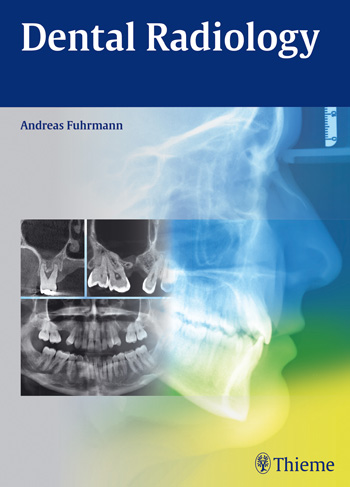 Dental Radiology And Imaging