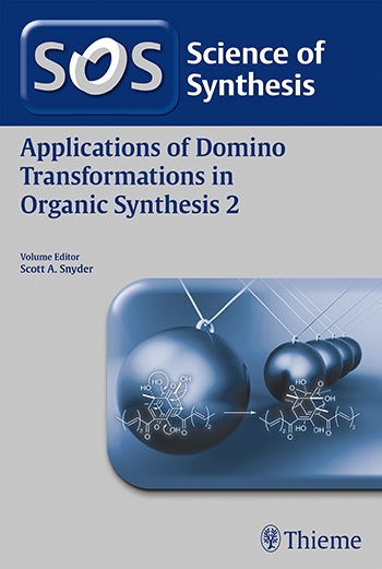 Applications Of Domino Transformations In Org...