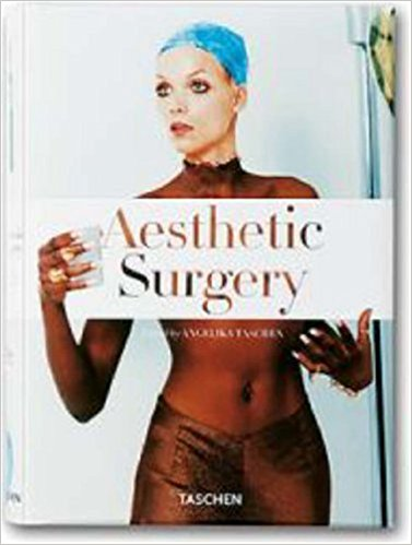 Aesthetic Surgery                            ...