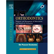 Orthodontics : Diagnosis &    Management Of M...