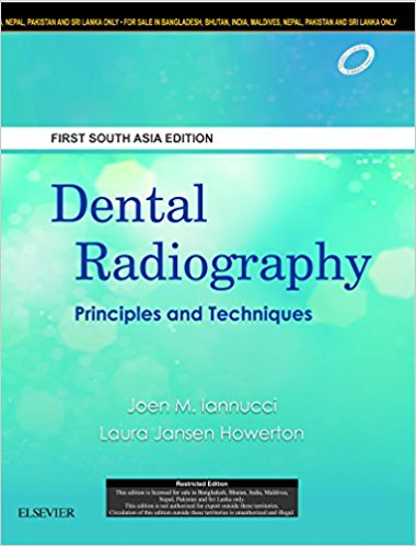 Dental Radiography Principles &    Techni. So...