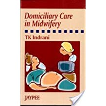 Domiciliary Care In Midwifery