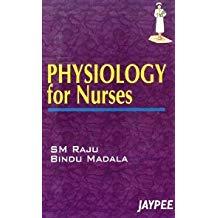 Physiology For Nurses