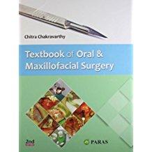 Textbook Of Oral & Maxillofacial    Surgery...