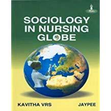 Sociology In Nursing Globe