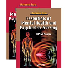Essentials Of Mental Health And Psychiatric N...