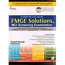 A Complete Nbe Centric Approach Fgme Solution...