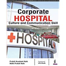 Corporate Hospital Culture And Communication ...