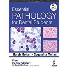 Essential Pathology For Dental Students