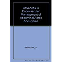 Advances In Endovascular Management Of Abdomi...